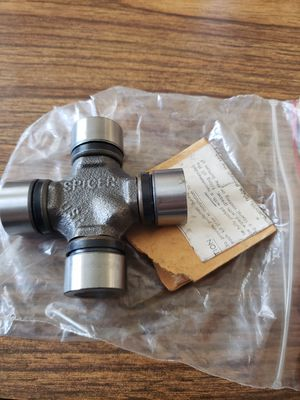NOS GM Universal Joint OEM Corvette etc. Parts for Sale in Whittier, CA