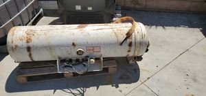 Undermount propane tank for Sale in ROWLAND HGHTS, CA
