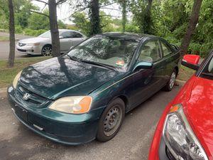 Car for Sale in Philadelphia, PA