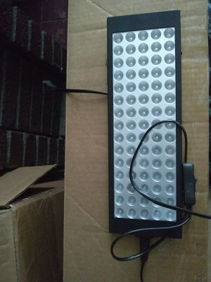 700 watts led plant grow light for Sale in Baltimore, MD