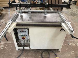 Mesa Line Boring Machine for Sale in Nashville, TN