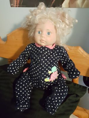 Madame Alexander Doll for Sale in Lakebay, WA