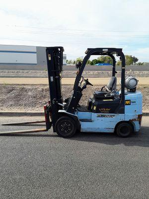 2014 Yale 6000lb Forklift for Sale in Phoenix, AZ