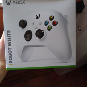 New Sealed Xbox Controller for Sale in Santee, CA
