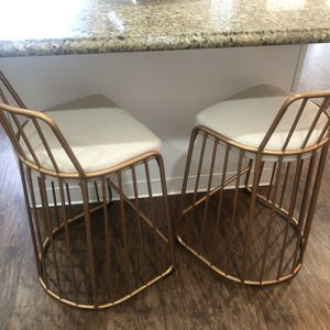 🪑🪑🪑🪑Bar Stool Chairs 🪑 🪑🪑🪑 for Sale in Gresham, OR