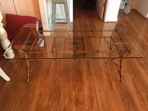 Coffee table for Sale in Murrells Inlet, SC