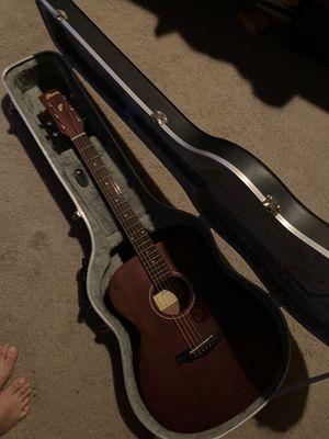 Ibanez acoustic guitar for Sale in Kirkland, WA