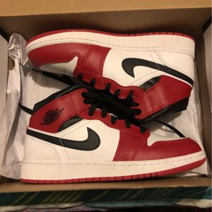 They Cause Me 180 Size 5.5 for Sale in Manassas, VA