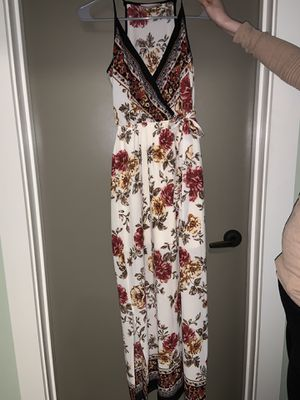 Dresses for Sale in Nashville, TN