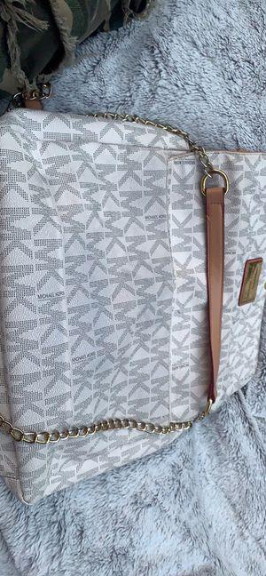 Michael Kors women purse for Sale in Conyers, GA