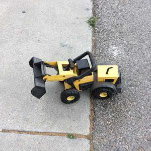 Tractor for Sale in Azusa, CA