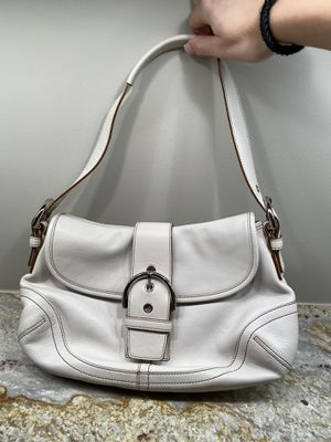Coach Purse - GREAT Condition for Sale in Burlingame, CA