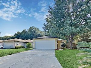 Home and garden for Sale in Jacksonville, FL