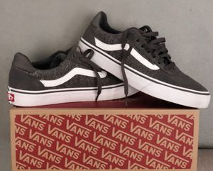 Vans Shoes for Sale in Brooklyn, NY