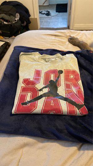 Jordan Dri Fit for Sale in Hemet, CA