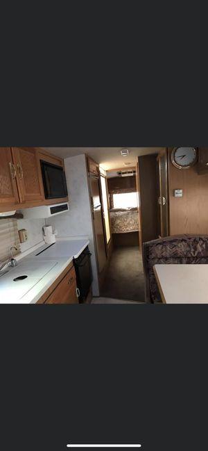 Coronado Rv for Sale in Riverbank, CA