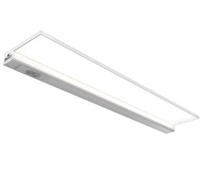 20.5 in. Direct Wire Integrated LED White Linkable Onesync Under Cabinet Light for Sale in Chandler,  AZ