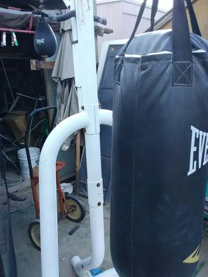 150 and I'll give a pull up bar for Sale in Las Vegas, NV