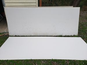 FREE DRYWALL for Sale in Fort Washington, MD