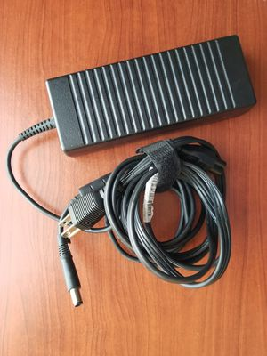 HP Original 120W Laptop Charger for HP Pavilion dv4 dv6 dv7 Series Notebook Power-Adapter-Cord for Sale in Surprise, AZ