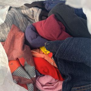 Boys Clothes 8-9y for Sale in Pomona, CA