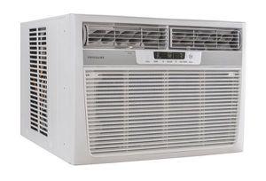 Window Air Conditioner Air Conditioner Aire Acondicionado de Ventana Frigidaire 18,000 BTU for Sale in Miami, FL