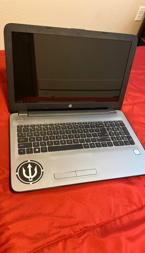HP Laptop for Sale in Fort Leonard Wood, MO