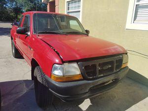 Ford ranger 2000 AUTO for Sale in Orlando, FL