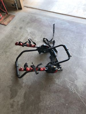 Bike Rack for Sale in Chandler, AZ
