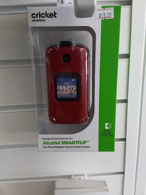Quickflip phone cases for Sale in Little Rock, AR