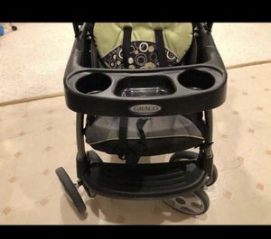 Double Stroller for Sale in Ballwin, MO