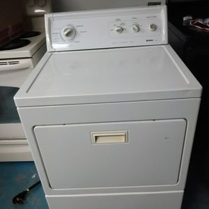Kenmore Electric Dryer for Sale in Orange, CT
