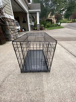 You and Me Portable Dog Kennel for Sale in Gresham, OR