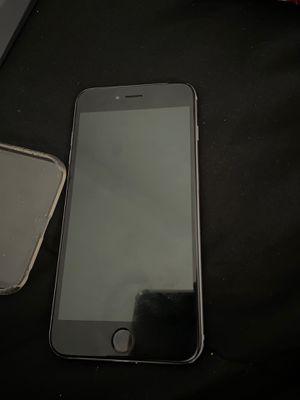 iPhone 6 Plus for Sale in East Orange, NJ