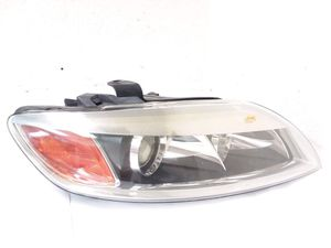 2007-2009 AUDI Q7 PASSENGER RIGHT XENON HID HEADLIGHT LAMP ASSEMBLY OEM for Sale in Dallas, TX