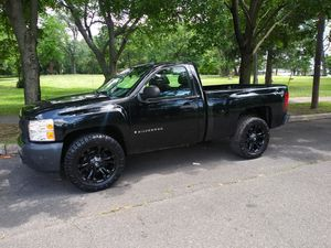 2008 CHEVY SILVERADO 180K V6 for Sale in Clarksboro, NJ
