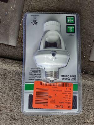 Sensor for Sale in Tarentum, PA