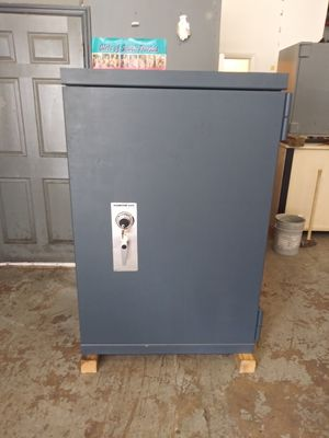 2800 Pound TL15 Hamilton Safe for Sale in Fort Lauderdale, FL