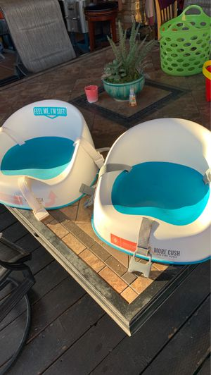 Booster seats for Sale in San Diego, CA