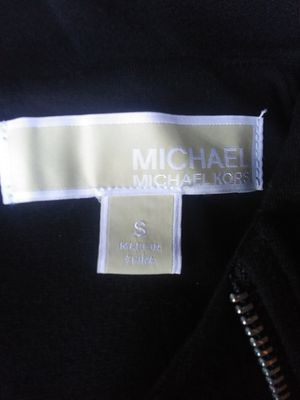Michael Kors . pyramid studded. Never worn for Sale in San Diego, CA