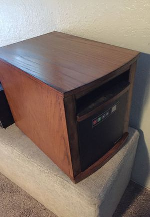 Heater infrared heater for Sale in South San Francisco, CA
