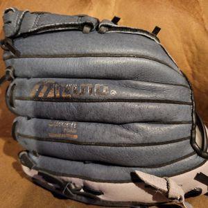Mizuno 11.5 Baseball Glove for Sale in Wantagh, NY