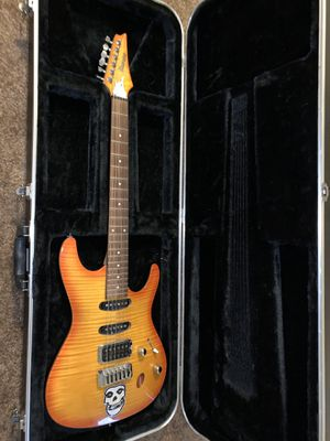 Ibanez SA for Sale in Tucson, AZ