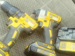 Dewalt. Drills for Sale in Richmond, KY