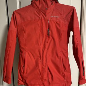 Women Columbia Jacket for Sale in Plainfield, IL