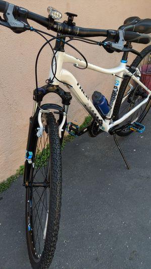 Trek Neko, Bike, great condition for Sale in San Jose, CA