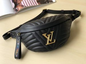 LV NEW WAVE WAIST BAG for Sale in Streetsboro, OH