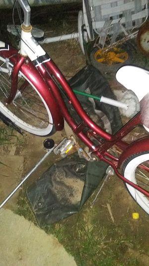 Schwinn bike antique for Sale in Lafayette, LA