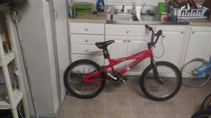 Old schwinn bike for Sale in Duquesne, PA