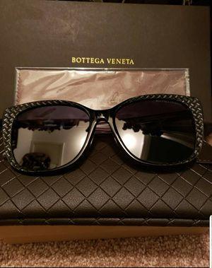 Bottega Veneta Women's Sunglasses for Sale in Springfield, VA